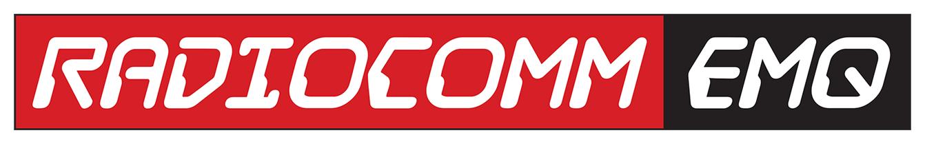 logo_glow