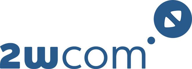 logo-2wcom_retina
