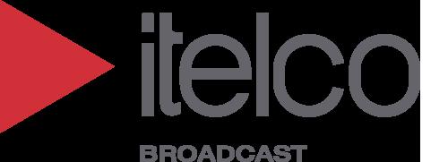 logo-itelco